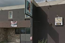 100 Little Sisters Truck Wash Strip Club With Suit And Tie Clientele May Open In King Arthurs