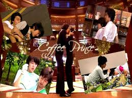 The 140 Best Coffee Prince Images