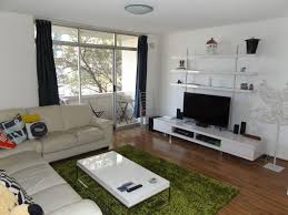 100 Real Estate North Bondi 115 Wallis Pde NSW 2026 Apartment For Rent