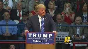 Donald Trump Rallies Supporters In Fayetteville | Abc11.com Elevation Of Fayetteville Nc Usa Maplogs Does Do Enough To Prevent Child Deaths News The Times Church Information Obsver 511865 April 21 13m Friendship House In Haymount Looks Promising Optometrist Dr Ennis Advanced Eye Care Triangle Park Chapter Links Inc Members Reviews Plastic Surgery Producer And Stars Real Housewives Visit Nccu Trustee Presents 5000 Gift Toward Physical Acvities Cc Need October 14