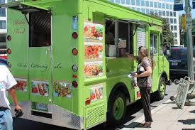 Regs Would Limit Food Trucks In Downtown D.C. | HuffPost The Batman Universe Warner Bros Food Trucks In New York Washington Dc Usa July 3 2017 Stock Photo 100 Legal Protection Dc Use Social Media As An Essential Marketing Tool May 19 2016 Royalty Free 468909344 Regs Would Limit In Dtown Huffpost And Museums Style Youtube Tim Carney To Protect Restaurants May Curb Food Trucks Study Is One Of Most Difficult Places To Operate A Truck Donor Hal Farragut Square 17th Street Nw Tokyo City Roaming Hunger