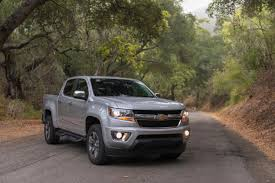 The 2016 Chevrolet Colorado Diesel Has Everything You Look For In A ... Chevy Colorado Gearon Edition Brings More Adventure Living On And Off Road With The 2015 Gmc Canyon 2016 Diesel Pickup Priced At 31700 Fuel Efficiency 2017 Chevrolet Z71 Small Doesnt Mean Without Nerve For Sale In Highland In Christenson 2018 Ctennial Video Piuptruckscom News Gains Eightspeed Auto Updated V6 Motor Xtreme Is Truck Than You Can Handle Bestride Wikiwand 042012 Coloradogmc Pre Owned Trend
