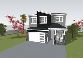 104 Housedesign 15 30 15 45 15 40 15 60 18 60 15 50 House Plan Design In India