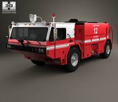 Oshkosh P19 Fire Truck 1984 3D Model - Hum3D Amazoncom Tonka Mighty Motorized Fire Truck Toys Games Or Engine Isolated On White Background 3d Illustration Truck Png Images Free Download Fire Engine Library Models Vehicles Transports Toy Rescue With Shooting Water Lights And Dz License For Refighters The Littler That Could Make Cities Safer Wired Trucks Responding Best Of Usa Uk 2016 Siren Air Horn Red Stock Photo Picture And Royalty Ladder Hose Electric Brigade Airport Action Town For Kids Wiek Cobi