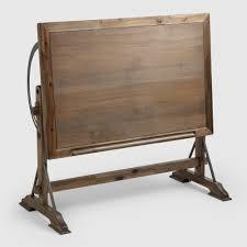 Antique Writing Desks Australia by Drafting Desk World Market