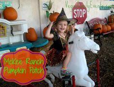 Pumpkin Patch Durham North Carolina by Mckee U0027s Corn Maze Rougemont Fall Events Pinterest Corn Maze