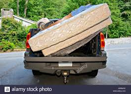 Truck Mattress Stock Photos & Truck Mattress Stock Images - Alamy Truck Bed Air Mattress With Pump Camp Anywhere 7 King Of The Road Top 39 Superb Retailers Where To Buy Twin Firm Design One Russell Lee Filled Mattrses This Company Walkers Fniture Delivery Pick Up Spokane Kennewick Tri Pittman Outdoors Ppi104 Airbedz 67 For Ford F150 W Loadmaster Rear Loader Garbage Packing Full Hopper Crush Irresistible Airbedz Dispatches With I Had Heard About Amazoncom Rightline Gear 110m60 Mid Size 5 Doctor Box Wrap Cj Signs Gallery Direct Wallingford Ct Pickup 8 Moving Out Carry