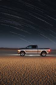 13 Best 2013 Ram 1500 Images On Pinterest   Dodge Rams, 2013 Dodge ... Ram Pickup Photos Shovarka Pinterest Hd Backgrounds 2013 Truck Of The Year Contenders Motor Trend 2014 Ram 1500 Trends Truckin Ford F250 Project The Ultimate Super Dirty Dirt Dodge Trucks Ottawa Flawless S Nice No Sergio Stelvio Lohdown Auto Thrill Detroit Acura Mdx Protype First Look Contender Chevrolet Silverado Reviews And Rating Geneva 2012 1967 Toyota 2000gt Ft86 2017 Canada
