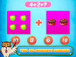 Cool Math - Cool Math For Kids - Math Games For Android - APK Download Truck A Game Ice Cream Empire A Fun Strategic Family Tabletop Board By Lars Vehicles Level 2 Youtube App Shopper Find Hq The Mall Games Hooda Math Home Facebook Lets Play Ice Cream Truck 1 Pladelphia New York Rip To This Poor Soul Unblocked Games Pinterest Gaming Cool Math For Kids Android Apk Download List Of Synonyms And Antonyms The Word Ice App Luck At Cream An Animated Video Best Play Online