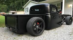 Image Result For Rat Rod Truck | Ratrods | Pinterest | Rats, Cars ... Dumont Type 47 Rat Rod Animated Replace Gta5modscom Wheels Interesting Truck Shows Off Its Style 1938 Dodge Pickup T147 Dallas 2015 1937 Chevy Hot Rods And Restomods This Might Be The Ugliest Coolest Ever Teri A Beautiful Sexy Rat Rod Girl 2011 Ggby American Cars Gmc By Theman268 On Deviantart Cherry Looking Raw Metal 1935 Ford Samantha Aka Sam And A Scnatsby Rodsthe Trucks 50 Different Looks For Your Rod Youtube Check Out Images Of The 1934 Uncatchable Landspeed Network
