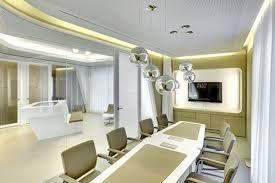 pin on modern office interior design