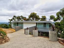 100 For Sale Adelaide Hills S Most Unusual Houses