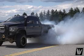 100 Diesel Truck Performance Alligator The POWER To FEED Your DIESEL YouTube