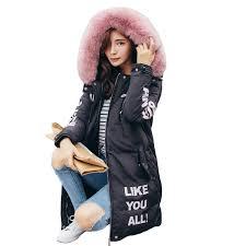 high quality long puffer coat buy cheap long puffer coat lots from