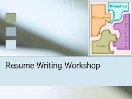 Presentation On Theme Resume Writing Workshop I Was Born In A Log Cabin Beautiful Lake Rule Number 1 Is NOT Life History