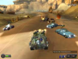 Hard Truck 10 Years Of Hard Truck Apocalypse Download Rise Clans Pc Game Free Truckers Of The Vagpod Buy Ex Machina Steam Gift Rucis And Download Steam Community Images Gamespot Image Arcade Artwork 2jpg Trading Iso On Gameslave Image Orientjpg 2005 Role Playing Game