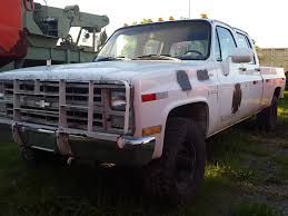 No1702_1988_Chevrolet_4x4_CC 1988 Chevrolet C3500 Tpi For Sale K2500 Youtube 1993 S10 Overview Cargurus The New Corvette Donor Car Has Arrived Full Octane Garage Chevy Cars For Sale 1995 Silverado Warsaw Masovian Voivodeship Classic Dually Forum Enthusiasts 1989 Chevy 2500 Sold 1gccs14z4j22695 Blue Chevrolet S Truck S1 On In Wi 4x4 Pickup And Other Ck1500 2wd Regular Cab Top 5 Pickups Of All Time 1 Ck Pickup Hardcore