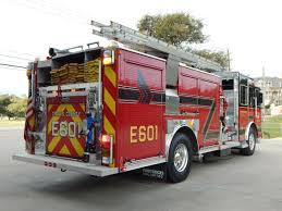 TX, Lake Travis Fire Department Engine / Ladder Use Of Grill Inside Home Slated As Cause Fatal Toledo Fire The Delivered Trucks Firefighter One 1998 Eone Pumper Fire Truck For Sale Firetrucks Unlimited Youtube Okosh Page 11 American Fire Engine 13 V10 Final Fs15 Farming Simulator 2019 At Fort Worth Ihop Clears Out Breakfast Crowd Dallas News Sales Middlefield Zacks Pics Fdsas Afgr Brushfighter Supplier And Manufacturer In Texas Us Truck Leaked Fs 2015 2017 Pin By Thomas Wallis On Pinterest Trucks