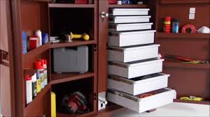 Delta Jobox 2 Door Drawer Cabinet - YouTube Trendy Truck Bed Drawers 9 Savoypdxcom Jobox Crossover Toolboxes Delta Truck Tool Boxes Lawnscapesus Pickup Job Box Realistic Steel Boxes 748980 Single Door Underbody Tool Trucks Detail Alinum Storage John Deere Us Dsi Automotive Jobox White Pandoor Underbed 72 X Chest Silver 170 Cu Ft 4ny47 Topside American Van 71 In Lid Fullsize And Equipment