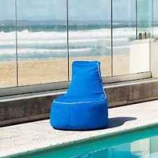 Pool Furniture Beach Furniture Pool Accessories
