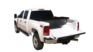 Amazon.com: Tonno Pro HF-158 Black Hard Fold Truck Bed Tonneau Cover ... Trifold Tonneau Vinyl Soft Bed Cover By Rough Country Youtube Lock For 19832011 Ford Ranger 6 Ft Isuzu Dmax Folding Load Cheap S10 Truck Find Deals On Line At Extang 72445 42018 Gmc Sierra 1500 With 5 9 Covers Make Your Own 77 I Extang Trifecta 20 2017 Honda Tri Fold For Tundra Double Cab Pickup 62ft Lund Genesis And Elite Tonnos Hinged Encore Prettier Tonnomax Soft Rollup Tonneau 512ft 042014