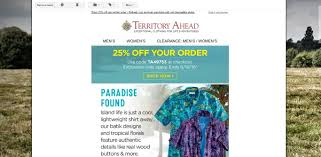 Territory Ahead Coupon Codes 2018 : Nba 2k13 Deals Mtgfanatic Coupon Jiffy Lube Oil Change Coupons 10 Off Skinstore Free Shipping Code Kohls 2018 Online Blair Codes Jct600 Finance Deals Free Pizza And Discounts For National Pepperoni Pizza Day Donatos Columbus Ohio Deals Direct Kingston Ny Futurebazaar July Marcos Android 3 Tablet Spanx Amazon Michael Kors Outlet On Sams Club Coupon Border 2017 Best Cars Reviews 2dein Equestrian Sponsorship A College Girls Guide To Couponing Healthy Liv