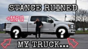 HOW TO RUIN A TRUCK BUILD & 6.7 DELETED COLD START - YouTube 1996 Ford F150 Tires P27560r15 Or 31105r15 Truck Project Bulletproof Custom 2015 Xlt Build 12 Convert Your Pickup To A Flatbed Six Door Cversions Stretch My Overland Forum Community Of Fans 2016 With 6 Lift Youtube 83 F250 69 Diesel Build Enthusiasts Forums Built Allwood 1969 F100 2017 Super Duty Questions Answered The Fast Lane 1968 Album In Comments Projectcar