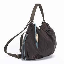 lancaster sac porte epaule sac porte epaule femme sac porte