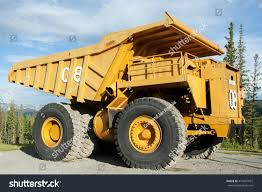 Super Dump Truck Stock Photo (100% Legal Protection) 419401072 ... 10 Wheel Steyr Dump Truck Super Tipper Buy 2017 Ford F550 Super Duty In Blue Jeans Metallic For Sale For 2000 Peterbilt 379 3m 1080 Color Change Silver Coastal Sign T800 Dump Truck Dogface Heavy Equipment Sales Wwwroguetruckbodycominventory Sale Powerful Car Supersize Career Stock Photo Safe To Use Cutter Cstruction Our Trucks 2009 Used F350 4x4 With Snow Plow Salt Spreader F Trucks In Los Angeles Ca On Buyllsearch