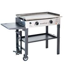 Blackstone Patio Oven Assembly by Products Archive Blackstone Products