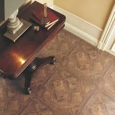 laminate beautiful laminate wood vinyl floors