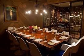 Moonshine Patio Bar And Grill Parking by 32 Great Private Dining Rooms At Austin Restaurants