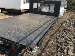 2014 Other 12' X 8' Omaha Standard, Phoenix AZ - 5001559239 ... Omaha Standard Service Body With Ez Dumper Dump Insert 20110708 11152016 Excel Removed One Hide A Bed 2 Tvs And Tv Stand From Flatbed Pickup Truck Item J5222 Sold Whats New Klute Truck Equipment Scott Bodies Victim In Omahas First Homicide Of 2017 Was Ientionally Run Over Decked Pickup Bed Tool Boxes Organizer Council Bluffs Bounty Hunter Charged Burglary Local Soldsbms Smart Body Modular Service 2011 Ford F250ec Cad Drawings Northend