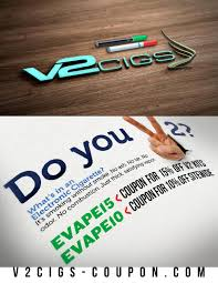 V2 Electronic Cigarette Coupon Code + Free Giveaway By ... V2 Cigs Coupon Code 2018 Gamestop March Revzilla December Naughty Coupons For Him Cigs Is Closed Permanently What Can Customers Do Now E Voucher Discount Codes Electric Calamo An Examination Of Locating Important Cteria In Mig Cig Boundary Bathrooms Deals Vegan Cooking Classes Parts Geek Benihana Printable 40 Off Coupon Code Best Discounts 2019 Cig By Cheryl Keeton Issuu Logic E Cigarettes Aassins Creed Iv Promo Top April 2015 Vape Deals