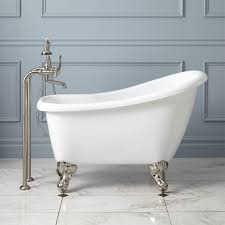 Fix Leaking Bathtub Faucet Double Handle by Bathtub Fix Cintinel Com