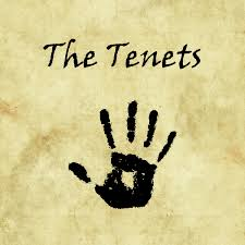 Episode 32: PTS Review - The Tenets: An Elder Scrolls Online ... National Honor Society Store Promo Code Hotel Coupons Florida Coupon Elder Scrolls Online Get Discount Iptv Subcription Bestbuyiptv Stackideas Coupon Famous Footwear 15 Great Wolf Lodge Deals Canada Tiffany And Company Tasure Island Mini Golf Myrtle Beach Ishaman Best Wegotlites Code Island Intertional School Product Price Quantity Total For Item Framework Executive Search Codes By Sam Caterz Issuu Amazoncom The Elder Scrolls Online Morrowind Benihana Birthday Sign Up Buy Wedding Drses Uk Where To Enter Paysafecard Subscription