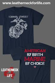 67 best usmc pride u0026 honor images on pinterest marine corps