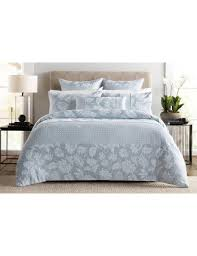 Bed Linen Quilt Covers Bed Sheets