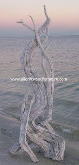 The Driftwood Gallery Is Here Wall Art And Sculpture