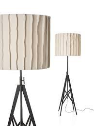 Vidja Floor Lamp Ikea by Orgel Vreten Floor Lamp Ikea U2013 Nazarm Com