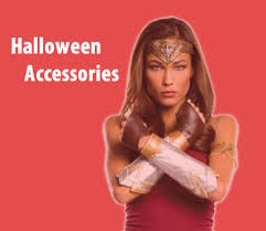 Halloween Express Mn Locations by Halloween Express Fargo Halloween Costumes Decorations Props And