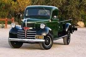 Dodge Big Horn | Pickup | Pinterest | Dodge, Farm Trucks And Classic ... These Eight Obscure Pickup Trucks Are Vintage Design Classics Custom Stretched 1947 Chevy 3800 2007 Dodge Ram 3500 Readers Sgt Rock Rare 41 Pickup Stored As Tribute To Military Cool Vintage Log Trucks Bone Yard Of Old Youtube Eye Candy 1950 Fargo The Star Classic Awesome 1985 Ramcharger Suv Mopar Hot Rod 1945 Top Speed 10 Pickups Under 12000 Drive Truck 1934 Kc Info Antique Automobile Club 1927 Brothers 34 Ton Truck Bros New
