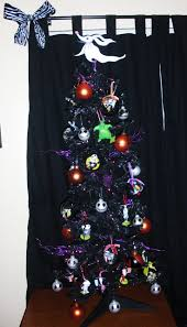 Nightmare Before Christmas Halloween Decorations Ideas by 57 Best The Nightmare Before Christmas And Family Images On