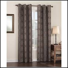 Walmart Curtains And Drapes Canada by Walmart Drapes And Curtains Curtains Home Design Ideas
