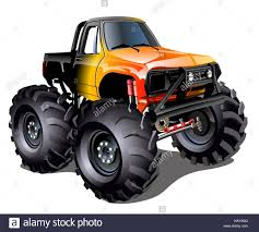 Cartoon Monster Truck Stock Photo: 127219360 - Alamy Haunted House Monster Trucks Children Scary Taxi For Kids Learn 3d Shapes And Race Truck Stunts Waves Clipart Waiter Free On Dumielauxepicesnet English Cartoons For Educational Blaze And The Machines Names Of Flowers Dinosaurs Funny Cartoon Mmx Racing Exhibition Gameplay Cars Iosandroid Wwe Automobiles Vehicles Drawing At Getdrawingscom Personal Use A Easy Step By Transportation Police Car Wash Ambulance Fire Videos Games