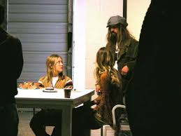 Halloween 3 Cast Michael Myers by Rob Zombie On Re Casting Young Michael In Halloween 2 Dread Central