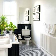 White Shabby Chic Bathroom Ideas by Shabby Chic Bathroom Accessories Sets Best Images On Bathrooms