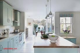 revetement pour meuble de cuisine sticker pour meuble de cuisine pour idees de deco de cuisine