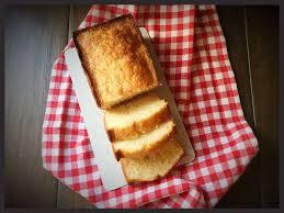ruckzuck kuchen aus mehl zucker und 1 dose ananas