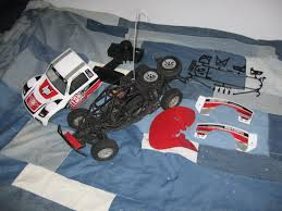 HPI Mini Trophy Desert Truck - R/C Tech Forums Amazoncom Hpi Racing 107018 Trophy Truggy Flux Rtr Toys Games For Sale 112 Mini Truck Rc Tech Forums Hrc Mini Trophy Truck Showcase Youtube Minitrophy 4wd Body Shells Genuine Hpi Parts Mini Recon 118 4wd Electric Monster 105502 Axial Yeti Jr Score Ready To Run Amazoncouk Driver Editors Build 3 Different Trucks 2004 Ford F150 Desert Hpi5100 Planet Buggy 35 18 Offroad Nitro By Hpi107012